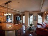 2 Bedroom Suite Hotels In orlando Fl 25 orlando Hotel 2 Bedroom Suites Loveable 15 New 2 Bedroom Suites