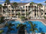 2 Bedroom Suite Hotels In orlando Fl orlando Hotels Staybridge Suites Lake Buena Vista Extended Stay