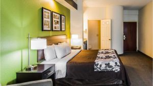 2 Bedroom Suites Near Disney World Florida Sleep Inn orlando Airport Fl Near by Seaworld islands Of Adventure