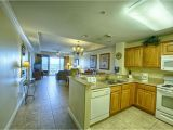 2 Bedroom Suites with Kitchen Near Disney World Blue Heron Beach Resort orlando Fl Booking Com