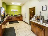 2 Bedroom Suites with Kitchen Near Disney World Sleep Inn orlando Airport Fl Near by Seaworld islands Of Adventure