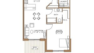 2 Master Bedroom Homes for Rent 2 Master Bedroom Homes for Rent Near Me Bradshomefurnishings