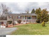 2 Master Bedroom Homes for Rent Charlotte Nc 2049 N Charlotte Street Pottstown Pa 19464 sold Listing Mls