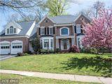 2 Master Bedroom Homes for Rent Charlotte Nc 9824 Bald Cypress Dr Rockville Md Terring Wang Homes