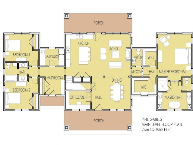 2 Master Bedroom Homes For Rent Houston House Plans With 2 Master