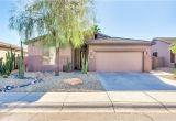 2 Master Bedroom Homes for Rent In Phoenix Foothills Club West 1721 W Deer Creek Rd Phoenix Az 85045 Homes