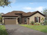 2 Master Bedroom Homes for Rent In Phoenix Legacy Mountain Villas New Homes In Phoenix Az 85042