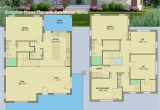 2 Master Bedroom Homes for Rent Near Me 1 Story House Plans with 2 Master Suites Awesome Home Design Two