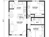 2 Master Bedroom Homes for Rent Near Me 2 Master Bedroom Floor Plans Awakenedmmo org