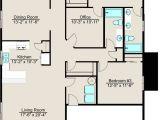 2 Master Bedroom Motorhome 39 Lovely Image Of 2 Bedroom Rv Floor Plans Eivissachicago Com