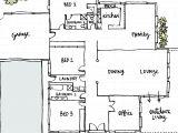 2 Master Bedroom Motorhome 51 Beautiful Gallery Of 2 Bedroom Rv Floor Plans Rouxbarbfood Com