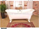 2 Person Clawfoot Bathtubs 72 Inch Retro 2 Person Clawfoot Bathtub Bath Tub Buy