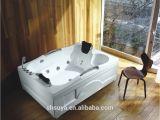 2 Person Freestanding Bathtubs 2 Person Bathtub Small Freestanding Bathtub Triangle Hot