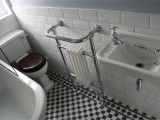 2 Sided Bathtub Inspirational Purple and Gray Bathroom Ideas Bathroom Design Images