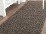 2 X 12 Runner Rugs Natural Fiber Grey 2 Ft 6 In X 12 Ft Runner Rug Gray Products