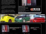 2000 F150 Tail Lights 2004 Dodge Ram Tail Light Circuit Board Best 2000 ford F150 Brake