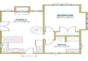 2001 Homes Of Merit Floor Plans 17 Luxury Old Kb Home Floor Plans Mixeddrinkworld Com