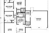 2001 Homes Of Merit Floor Plans Cvs Floor Plan Beautiful Homes Merit Floor Plans Homes Merit Floor