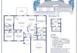 2001 Homes Of Merit Floor Plans Old Kb Home Floor Plans Inspirational Google Floor Plan Unique Floor