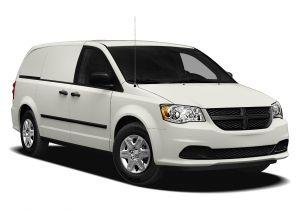 2002 Dodge Caravan Roof Rack 2011 Dodge Grand Caravan C V Cargo Van Specs and Prices