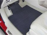2002 Dodge Dakota Floor Mats Husky Liners Classic Style Floor Mats Fast Shipping