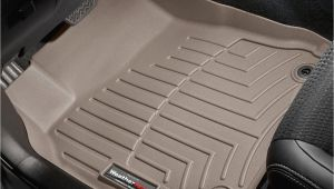 2002 Dodge Dakota Floor Mats Weathertech Digitalfit Floor Liners Free Shipping Low Price