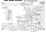 2002 Silverado Tail Lights Chevy Tail Light Wiring Diagrams 2006 Detailed Schematics Diagram