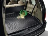 2003 Honda Element Carpet Floor Mats Amazon Com Genuine Honda 08u45 Sza 100 Cargo Tray Automotive