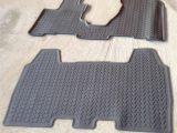 2003 Honda Element Carpet Floor Mats Fs All Season Floor Mats 90 Shipping Gray 08p13 Scv 100