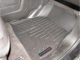 2004 Honda Element Floor Mats Compare Vs Weathertech Front Etrailer Com