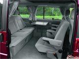 2004 Honda Element Floor Mats Honda Element Camper Conversion Kit Car Pinterest Honda