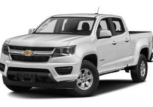 2005 Chevy Colorado Tail Lights 2015 Chevrolet Colorado Wt 4×4 Crew Cab 6 Ft Box 140 5 In Wb Pictures