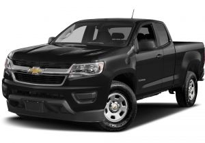 2005 Chevy Colorado Tail Lights 2018 Chevrolet Colorado Information
