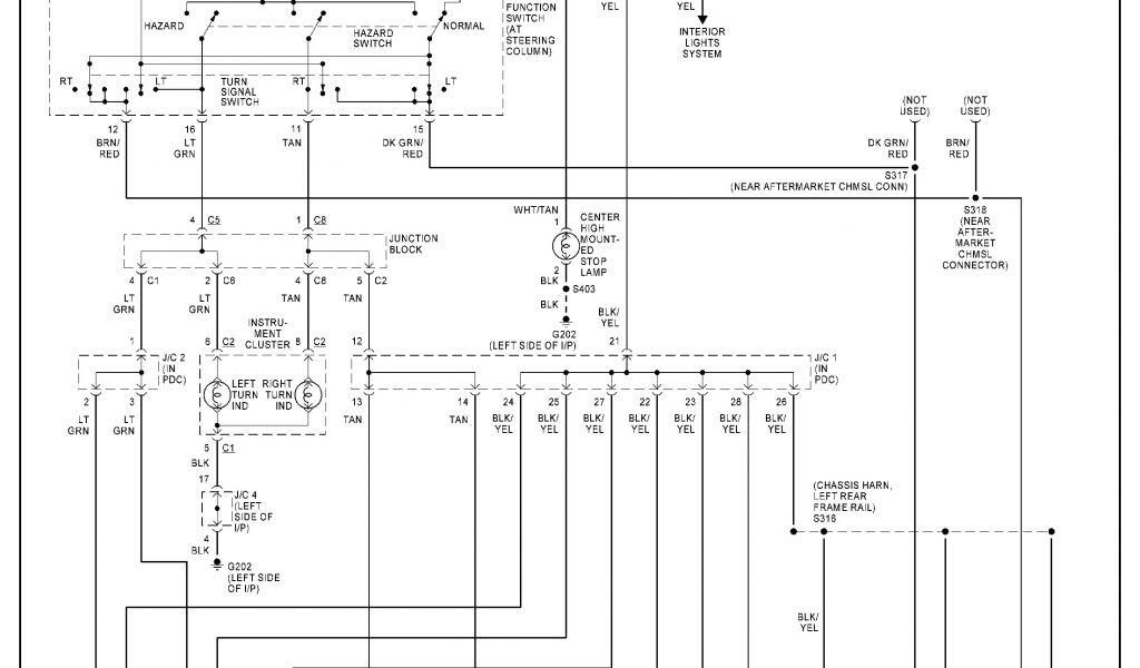 download by size:handphone tablet desktop (original size)  back to 2005 dodge  ram tail lights