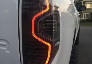 2005 Dodge Ram Tail Lights Eagle Eye Tail Lights Tundratalk Net toyota Tundra Discussion