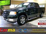 2005 ford F150 Fog Lights 2005 ford F150 Supercrew Stock 14865 for Sale Near Duluth Ga Ga