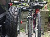 2005 Jeep Grand Cherokee Bike Rack Jeep Grand Cherokee Bike Rack Mamotorcars org