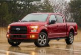 2006 ford F150 King Ranch Interior Capsule Review 2015 ford F150 Xlt Supercrew the Truth About Cars