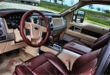 2006 ford F150 King Ranch Interior ford F250 Interior Awesome 2013 ford F 150 King Ranch 028 ford F 150