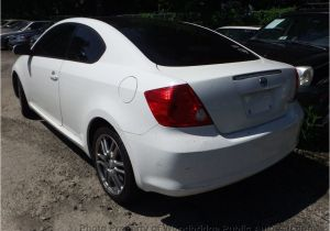 2006 Scion Tc Tail Lights 2006 Used Scion Tc 3dr Hatchback Automatic at Woodbridge Public Auto