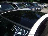 2006 Scion Tc Tail Lights 2006 Used Scion Tc 3dr Hatchback Automatic at Woodbridge Public Auto