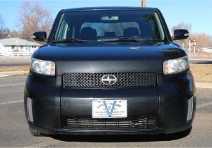 2006 Scion Tc Tail Lights 2009 Scion Xb Victory Motors Of Colorado