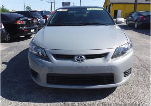 2006 Scion Tc Tail Lights 2013 Used Scion Tc at Best Choice Motors Serving Tulsa Ok Iid 16490055
