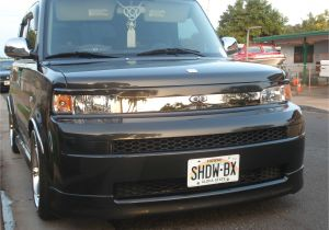 2006 Scion Tc Tail Lights Shdwbx 2006 Scion Xb Specs Photos Modification Info at Cardomain