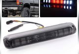 2006 Silverado Led Tail Lights Best Of 2006 Chevy Silverado Tail Lights Types Chevy Models Types
