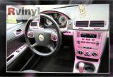 2008 Chevy Cobalt Interior Accessories Chevrolet Cobalt Rdasha Dash Kit Customer Photos Youtube
