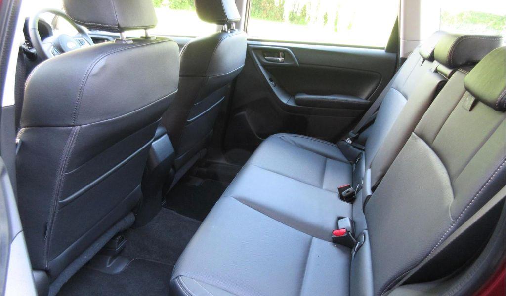 2008 Chevy Cobalt Interior Door Handle 51 Awesome Car Interior Door