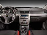 2008 Chevy Cobalt Interior Pictures Chevrolet Cobalt Coupe Car Photos Chevrolet Cobalt Coupe Car Videos