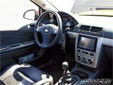 2008 Chevy Cobalt Lt Interior 2008 Chevrolet Cobalt Ss Montage Bmstkfb Chevy Cobalt Videos Car