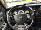 2011 Dodge Dakota Floor Mats Balian S Auto Sales Inc 2008 Dodge Dakota Crew Cab